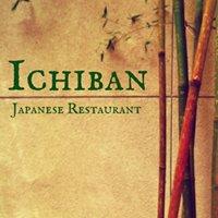 Ichiban Japanese Restaurant - Nashville