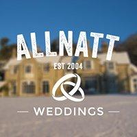 East Dene Weddings