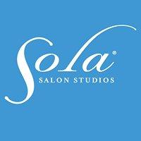 Sola Salon Studios Louisville