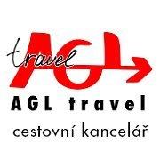 AGL travel - cestovní kancelář