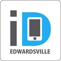 IDropped Edwardsville