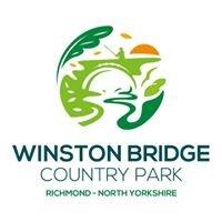 Winston Bridge Country Park