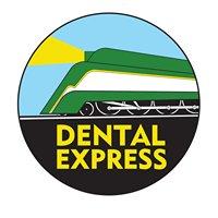 Dental Express - San Diego Dentist