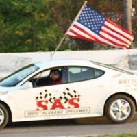 South Alabama Speedway