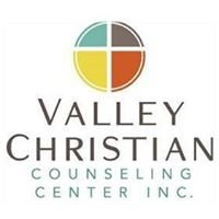 Valley Christian Counseling Center