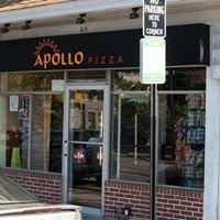 Apollo Pizza
