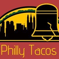 PhillyTacos