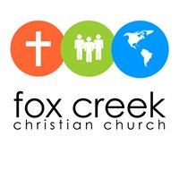 Fox Creek Christian Church