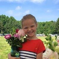 Laurel Leigh Gardening & Flowers