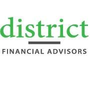 District Financial Advisors