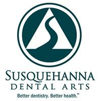 Susquehanna Dental Arts