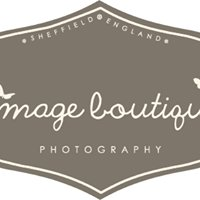 Image Boutique Photography