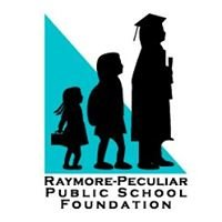Raymore-Peculiar Public School Foundation