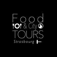 Food & City Tours - Strasbourg