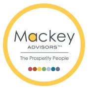 Mackey, Personal Prosperity Advisors