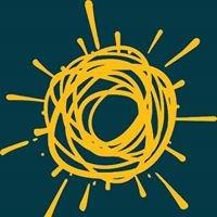 Équipe du centre financier de Anjou - Financière Sun Life