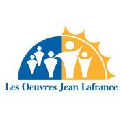 Les Oeuvres Jean Lafrance