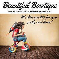 Beautiful Bowtique