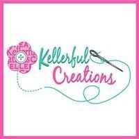 Kellerful Creations