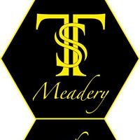 The Thistle and Stag Meadery