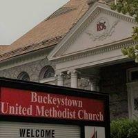 Buckeystown United Methodist Church