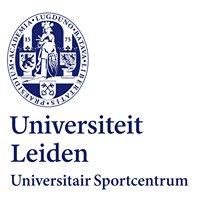 USC Leiden