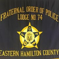 Eastern Hamilton County FOP Lodge #74