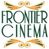 Frontier Cinema (official)