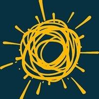 Équipe du centre financier Estrie-Haut Richelieu - Financière Sun Life