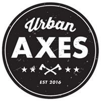 Urban Axes Philadelphia