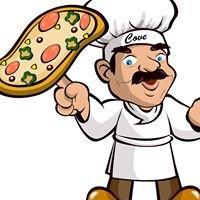 Cove Pizza