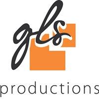 GLS Productions
