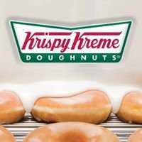 Krispy Kreme Chico