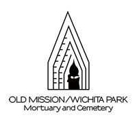 Old Mission Cemetery & Mortuary