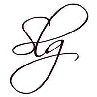Sapphire Leadership Group, Inc.