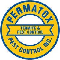 Permatox Pest Control, Inc.
