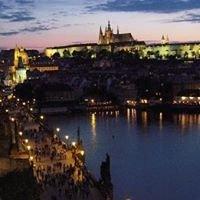 Prague Photo Walking Tours