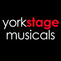 York Stage Musicals