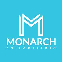 Monarch Philly