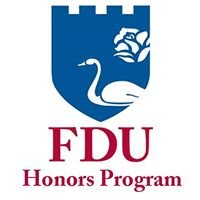 Fairleigh Dickinson University Honors Program, Florham Campus
