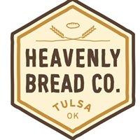 Heavenly Bread Company