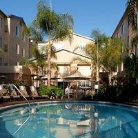 Homewood Suites by Hilton Del Mar, CA