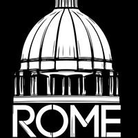 Rome Promotions