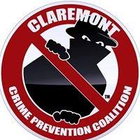 Claremont Crime Prevention Coalition