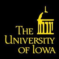 University of Iowa, Master of Arts - Strategic Communication  SJMC