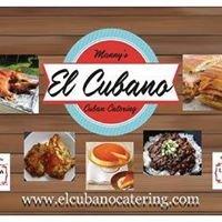 El Cubano      Catering.com