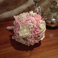 Younique bouquets
