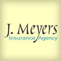 J Meyers Insurance Agency
