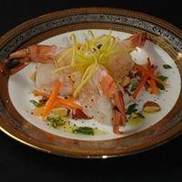 Simply Gourmet Sarasota