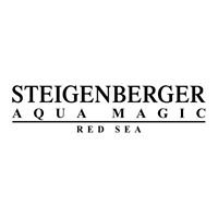 Steigenberger Aqua Magic